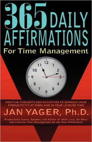 365-daily-affirmations-time-management