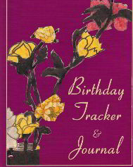 birthday_journal189x239