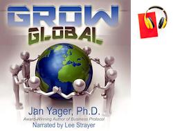 grow-global