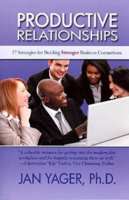 productive-relationships