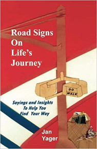 road-signs-life