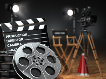 screenplays-r