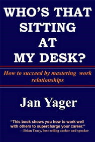 whos-that-sitting-at-my-desk189