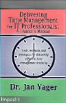 Delivering-time-mgt-IT-profs