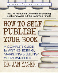 How-To-Self-Publish(1)