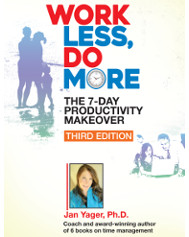 Work less do more-ThirdEdition-9-25-2016