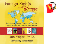foreign-rights-wrongs