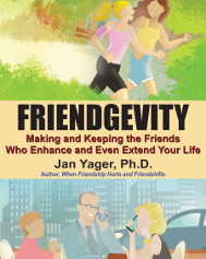 friendgevity